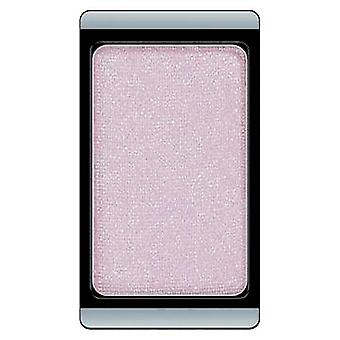 Eyeshadow Glamour Artdeco/394 - Glam Light Blue - 0,8 g