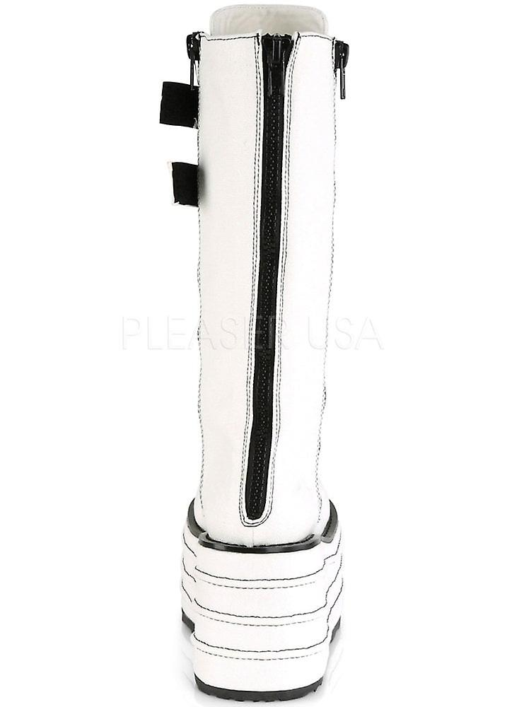 Demonia Mori 310 Biały K6Qdg