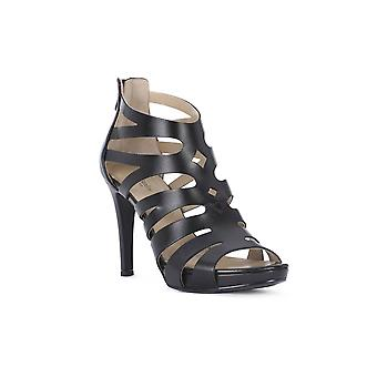 Nero Giardini 908500100 universal summer women shoes