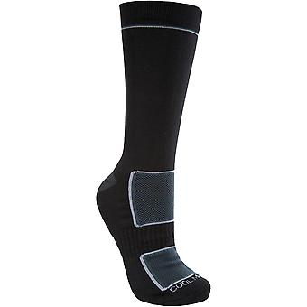 Overtreding Mens Rizzle Walking Socks