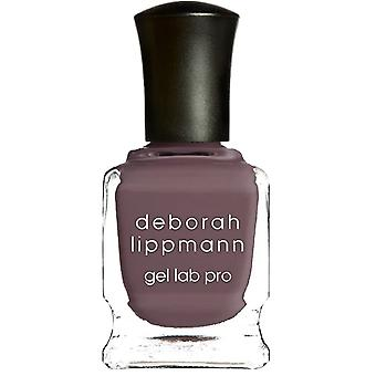 Deborah Lippmann Gel Lab Pro Color - Lay Lady Lay (20438) 15ml