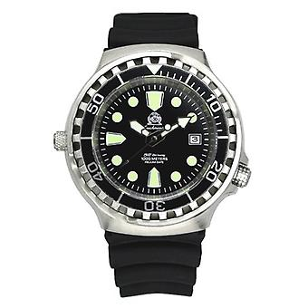 Tauchmeister professional diving watch T0046