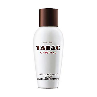 Lotion Pre-Shave Original Tabac (150 ml)