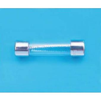 Belfuse Micro sulake 15 A 250 V 100 kpl Irtotavarana