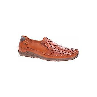 Pikolinos 06H3126 06H3126brandy universal all year men shoes