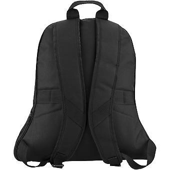 Avenue Stark Tech 15.6in Laptop Backpack