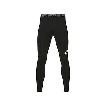 Asics Recovery Training Tights Mens