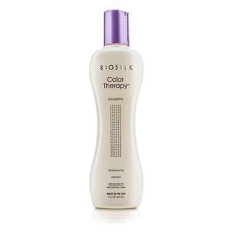 Color therapy shampoo 184729 207ml/7oz