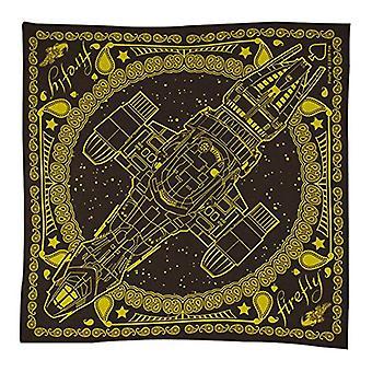 Tegn Varer - Firefly Hold Flying Bandana ffy-0394