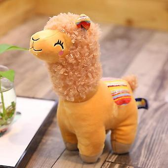 Plush Toy Animal Stuffed Dolls For Kids
