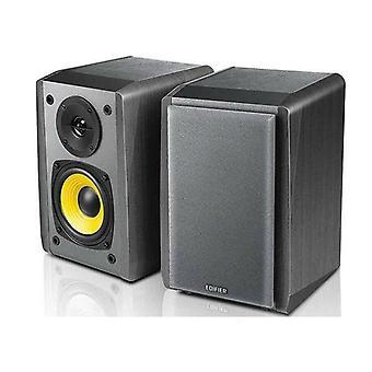 Edifier R1010BT 2.0 Lifestyle Bookshelf Bluetooth Studio Speakers