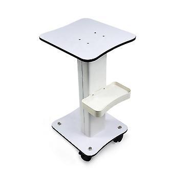 Mini pöytävaunu, Hifu Machine Cart, Koneenpidin salonkikäyttöön, Iho