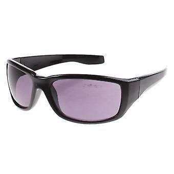 Sunglasses Unisex black (A20065)