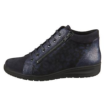 Solidus Kate 2900780272 universal all year women shoes