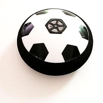 Children Mini Development Ball Toys Hovering Multi-surface Indoor Gliding Air Suspended Floating Football