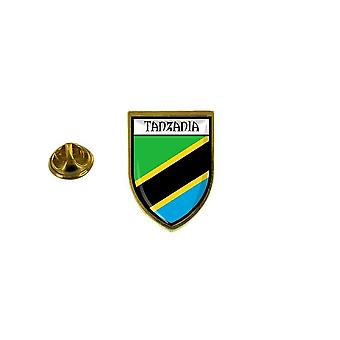 pine pine pine badge pine pines pines pinches;s souvenir city flag country coat of arms Tanzanian