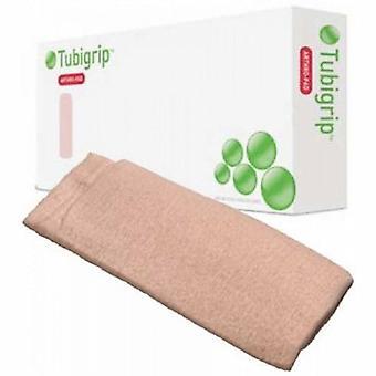 Molnlycke Health Care Us Tubular Support Bandage, 1 Each