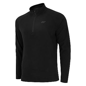 4F BIMP030 H4Z20BIMP003020Sユニバーサルオールイヤー男性スウェットシャツ