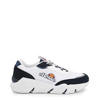 Ellesse - EL01M60421 Sneakers Mens