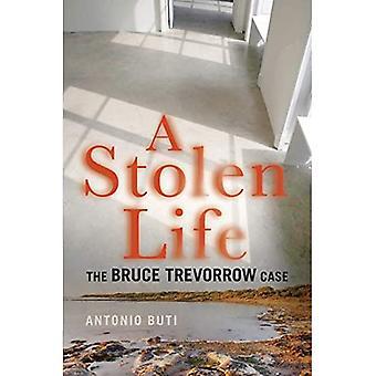 Una vita rubata: il caso Bruce Trevorrow