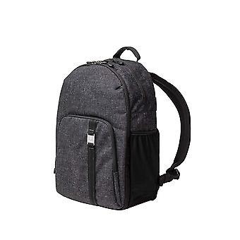 Skyline 13 backpack - black (637-615)