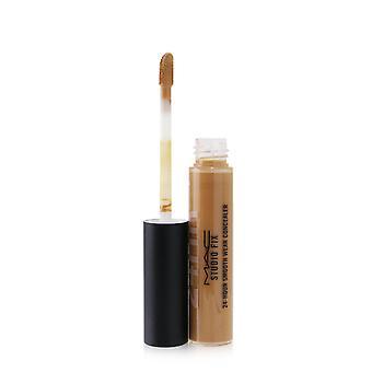Studio fix 24 uur gladde slijtage concealer # nw35 (tawny beige met neutrale ondertoon) 256004 7ml/0.24oz