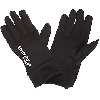 Saucony Men Ultimate Run Glove
