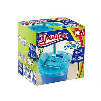 Spontex Express Rendszer+kompakt 500000003
