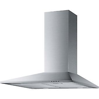 Conventional Hood Mepamsa 90 cm 290 m3/h 65W C Stainless steel