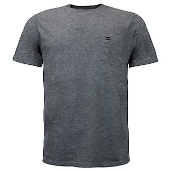 O'Neill Mens Lifestyle Camo T-Shirt Short Sleeve Casual Charcoal Top 7A3767 8028