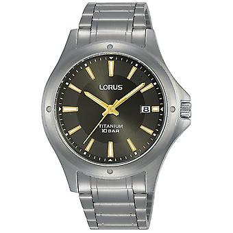 Lorus RG867CX9 Miesten kello