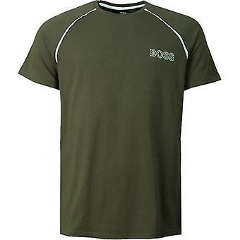 BOSS Trend T-Shirt