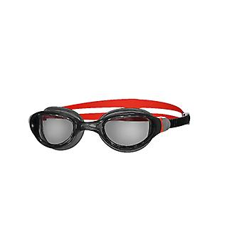 Zoggs Unisex Adult Phantom 2.0 Swimming Goggles