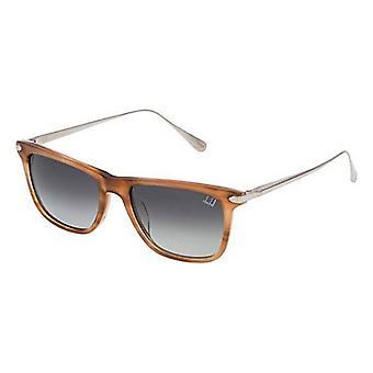 Unisex Sluneční Brýle Dunhill SDH018-0AGD (ø 54 mm)
