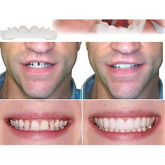 Perfect Smile Revestimentos Comfort Fit - Flex Denture Pasta Braces