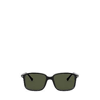 Persol PO3246S gafas de sol masculinas negras