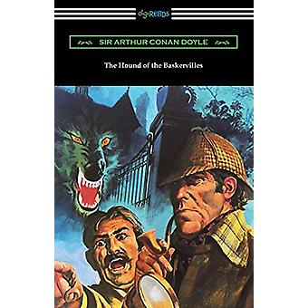 The Hound of the Baskervilles by Sir Arthur Conan Doyle - 97814209528