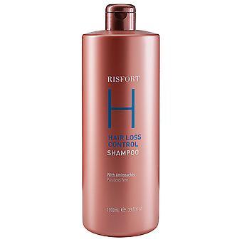 Risfort Anti-Fall Shampoo 1000 ml