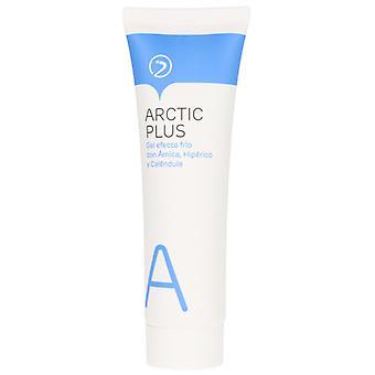 Melvita Artic Plus Cream 60 ml