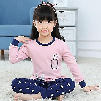 Cartoon Sleepwear, Baby Outfits (Set 2)