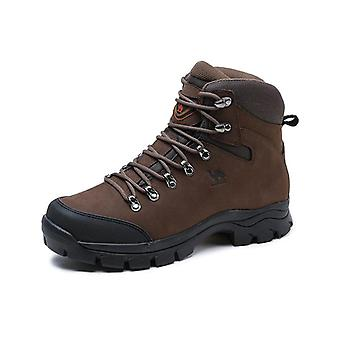 Male Military Tactical Boots 41-45
