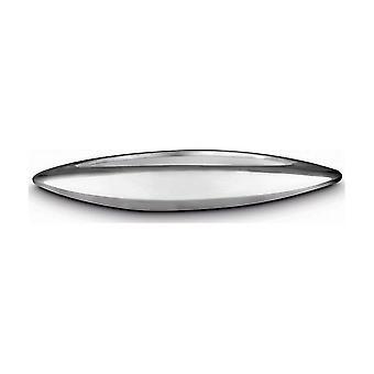 QUINN - pulseira - senhoras - prata 925 - 291270
