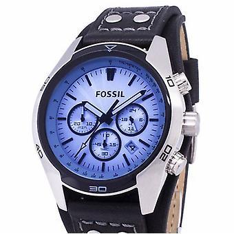 Fossil Watch Man ref. CH2564