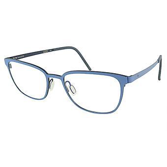 Blackfin Argyle BF788 C694 Beta-Titanium Bio-compatible Italy Made Eyeglasses