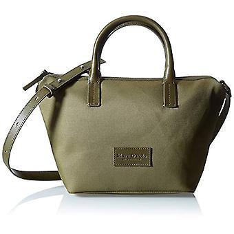 Marc O'Polo Sanne, Women's Handle Bag, 415, One Size