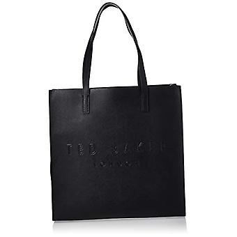 Ted Baker SOOCON, Women's Icon Bag, Black, One Size