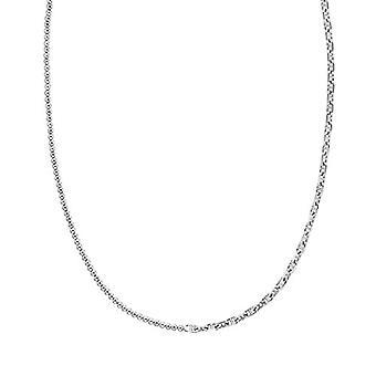 NOELANI Silver Necklace 925(6)