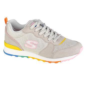 Skechers OG 85 Walking Rainbow 155353GYMT universel hele året kvinder sko