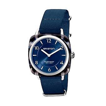 Briston watch 21536.sa.ub.33.nmb