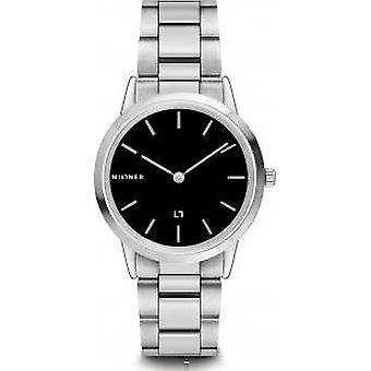 Millner watch 8425402505847